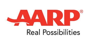 AARP (American Association of Retired Persons)