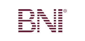 BNI Referral Champions Worcester Chapter