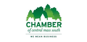 Chamber of Commerce Central South Mass (CCSM)