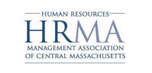 Human Resources Management Association (HRMA) of Central Massachusetts
