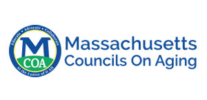 Massachusetts Councils on Aging (MCOA)