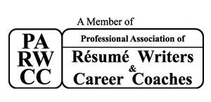 PARWCC The Professional Association of Resume Writers & Career Coaches Woman in Business (WIB)