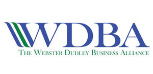 Webster Dudley Business Alliance (WDBA)