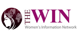 Women's Information Network (WIN)