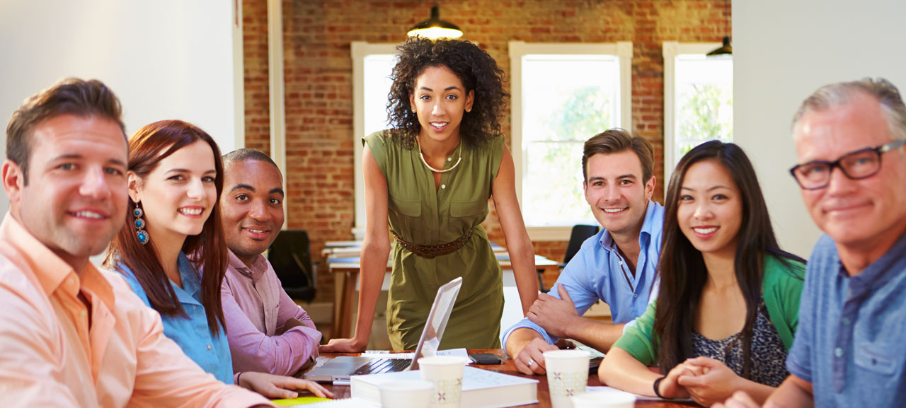 February: HR consultants can save employers time, money